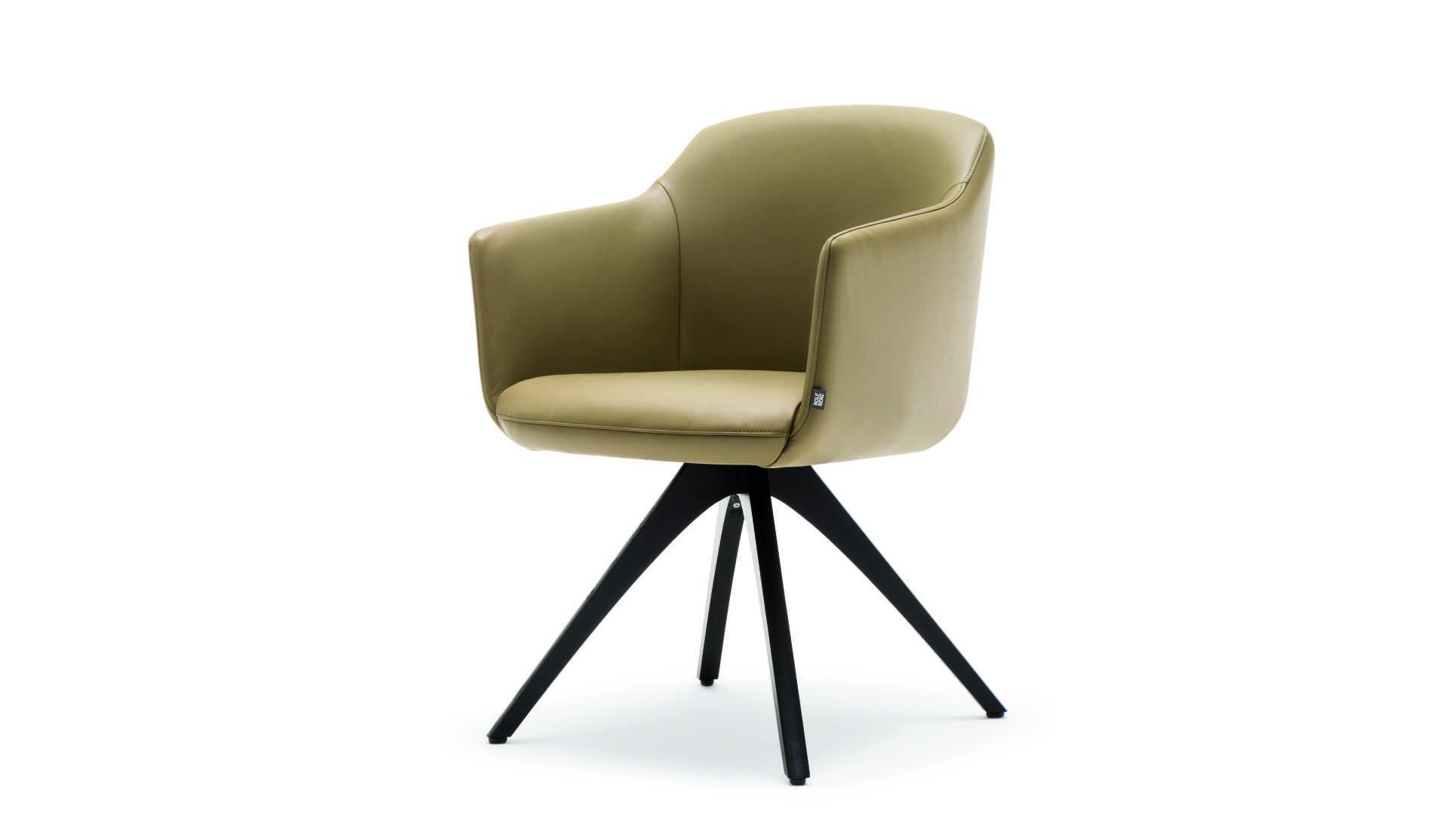 rolf benz 640. Black Bedroom Furniture Sets. Home Design Ideas