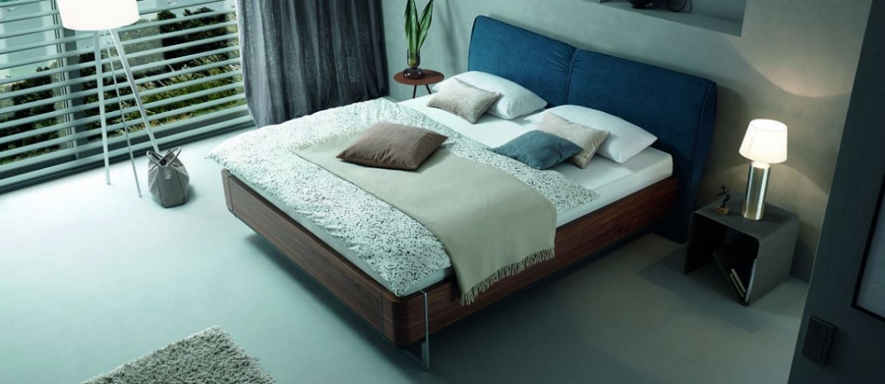 Кровать HULSTA MULTI BED