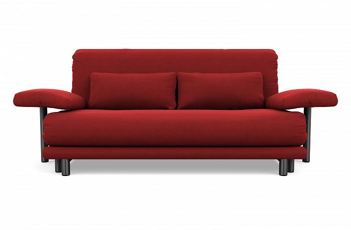 ligne roset multy. Black Bedroom Furniture Sets. Home Design Ideas