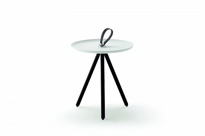 rolf benz 973. Black Bedroom Furniture Sets. Home Design Ideas